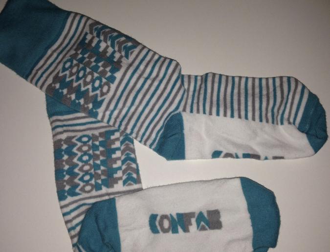 confab socks